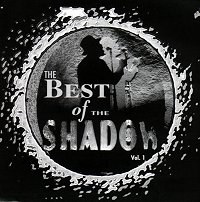 The Best of Shadow Vol.1
